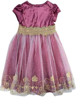 Disney Dresses - Item 34745002TS