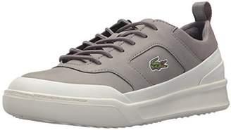 Lacoste Men's Explorateur Sport 417 2 Sneaker