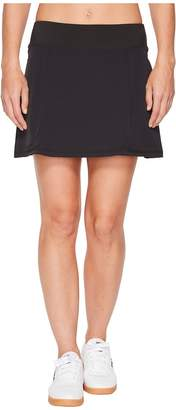Fila Heritage Tennis Pleated Skort Women's Skort
