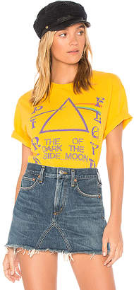 Junk Food Clothing Pink Floyd Dark Side Of The Moon Tee