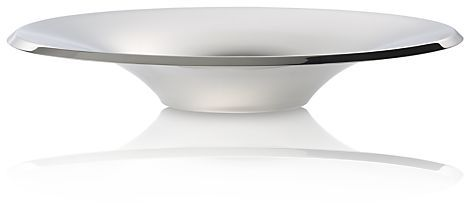Crate & Barrel Arden Centerpiece Bowl