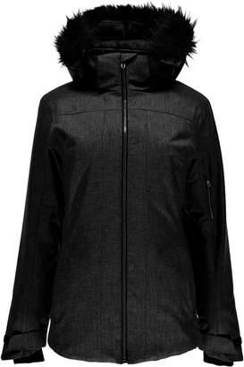 Spyder Entice 1.0 Jacket - Women's