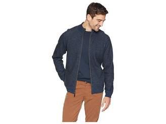 Tommy Bahama Reversible Flipsider Jacket