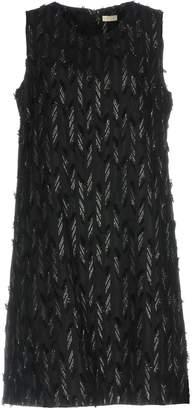 Mouche Short dresses - Item 34806719
