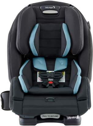 Baby Jogger City View 2018 Convertible Car Seat