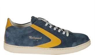 Valsport Low-cut Sneakers