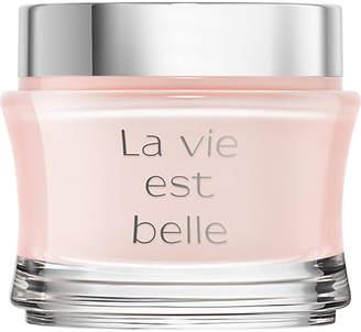 Lancôme La Vie Est Belle Exquisite Body Cream 200ml
