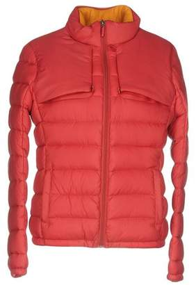 Piquadro Down jacket