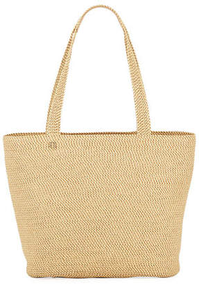 Eric Javits Squishee® Shoulder Tote Bag