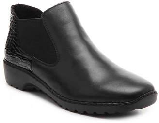 Rieker Unit Chelsea Boot - Women's