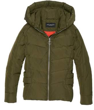 Andrew Marc YORK SPORTY DOWN PUFFER