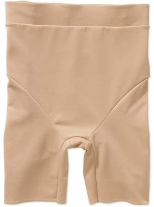 Cupid Women's Extra Firm Control Cuff Waist Thigh Slimmer