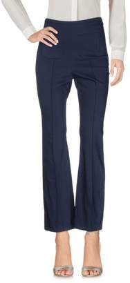 Cote CO|TE Casual trouser