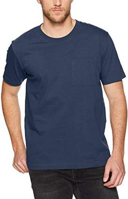 Nudie Jeans Men's Kurt Worker Tee