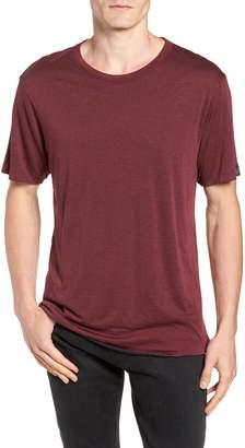Rag & Bone Slim Fit Reversible T-Shirt