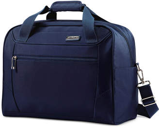 Samsonite Closeout! Sphere Lite 2 Boarding Bag