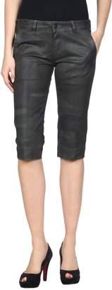 Notify Jeans Bermudas