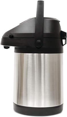 Primula Thermal 85-Oz. Pump Carafe