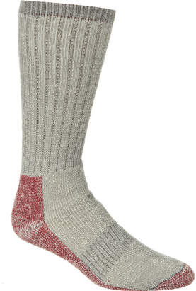 Woolrich Pine Creek Socks - 2-Pack - Men's