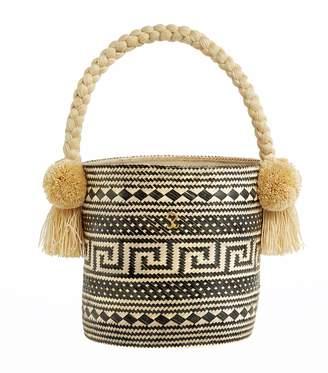Yosuzi Mini Jules Bucket Bag