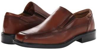 Dockers Proposal Moc Toe Loafer Men's Slip on Shoes