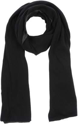 Alessandro Dell'Acqua Oblong scarves