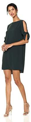 Amanda Uprichard Women's Mona Dress