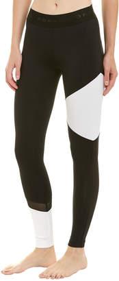 Koral Activewear Glacier Legging