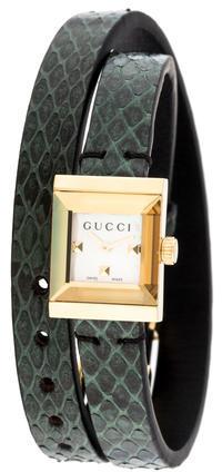 GucciGucci Watch