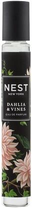 Nest Dahlia & Vines Rollerball