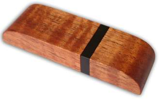 Forestec Design Blackwood 128GB USB 3.0 Flash Drive