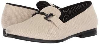 Steve Madden Chapter Men's Slip on Shoes