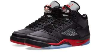 Nike Jordan Air Jordan 5 Retro GS