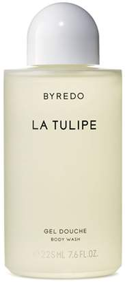 Byredo Body Wash La Tulipe