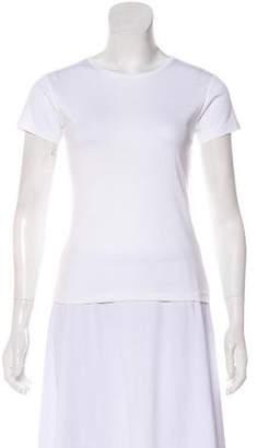 Ralph Lauren Black Label Short Sleeve T-Shirt w/Tags w/ Tags