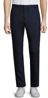 J. Lindeberg Sasha Regular-Fit Trousers