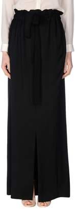 Lanvin Long skirts