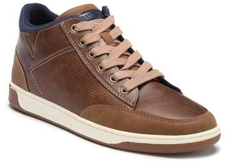 7fd8bba6a4e GUESS Men s Sneakers