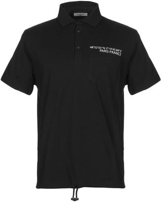 Valentino Polo shirts - Item 12293659QF
