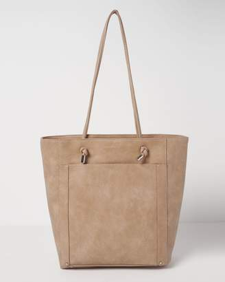 Urban Originals Century Tote