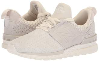 New Balance Classics WS574Dv1 Women's Shoes