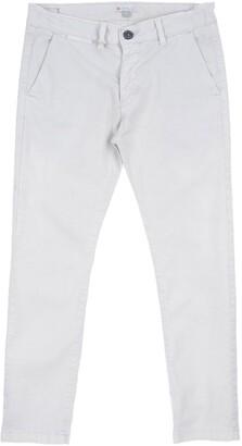Peuterey Casual pants - Item 13193432UX