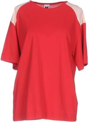 M Missoni T-shirts