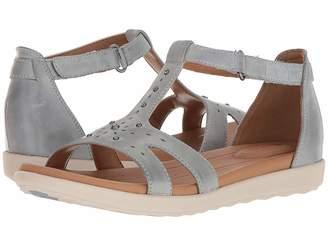 Clarks Un Reisel Mara Women's Shoes
