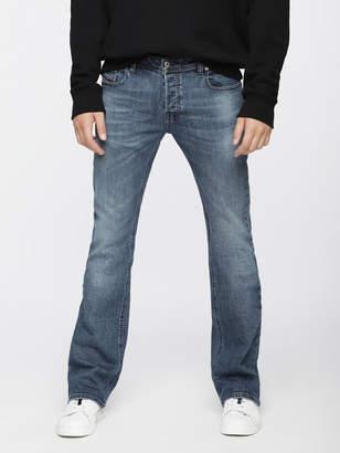 Diesel ZATINY Jeans C84UH - Blue - 28
