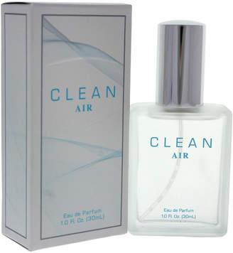 CLEAN Women's Air 1.0Oz Eau De Parfum Spray