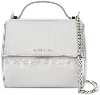 Givenchy mini Pandora Box chain bag