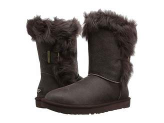 UGG Deena Women's Cold Weather Boots