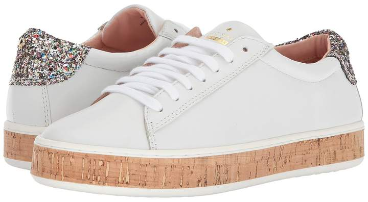 Kate Spade New York - Amy Women's Shoes