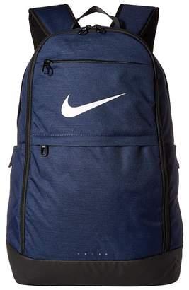Nike Brasilia XL Backpack Backpack Bags